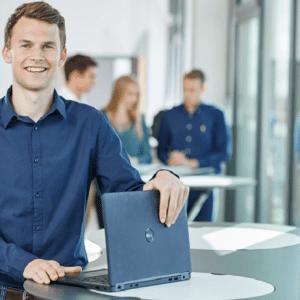 internship-allestero-300x300[1]