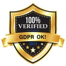 Certificato-Yeld-421586-tumb